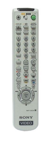RMT-V407A Télécommande officielle