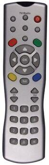 Télécommande SIEMENS EFW012000005
