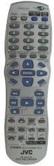 Télécommande JVC RMSDR002E