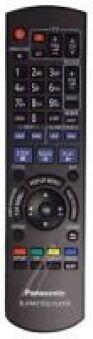 Télécommande PANASONIC N2QAYB000509