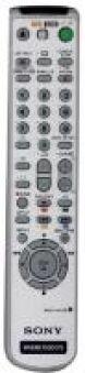 Télécommande SONY RMT-V407B