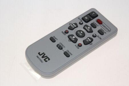 Télécommande JVC LY21186003A