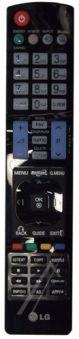 Télécommande LG AKB72914208