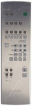 Télécommande SONY 147727911