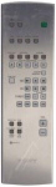 Télécommande SONY RM-SL7