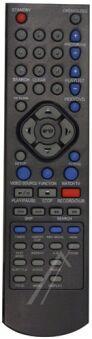 Télécommande VESTEL 30051770
