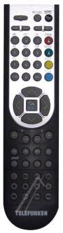 Télécommande VESTEL 20468954