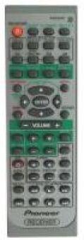 Télécommande PIONEER XXD3067