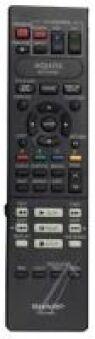 Télécommande SHARP GA846WJPA