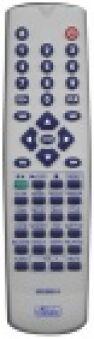Télécommande CLASSIC 6191932