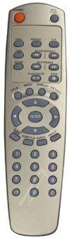 Télécommande VESTEL 30052635