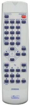 Télécommande CLASSIC IRC82044