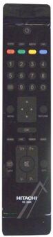 Télécommande VESTEL RC3900 pour Téléviseur HITACHI