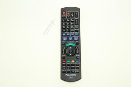 Télécommande PANASONIC N2QAYB000644