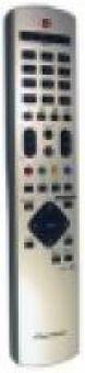 Télécommande PIONEER AXD1494