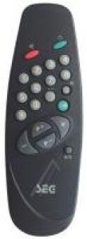 Télécommande SEG 00002763