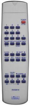 Télécommande CLASSIC 6191848