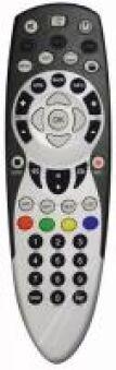 Télécommande GRUNDIG 720117144900