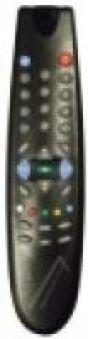 Télécommande BEKO B57187F