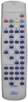 Télécommande CLASSIC 6192371
