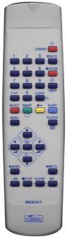 Télécommande CLASSIC IRC81517