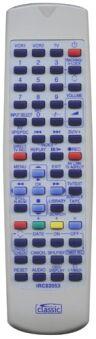 Télécommande CLASSIC 8716029