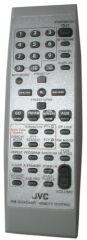 Télécommande JVC BI643UXG45020