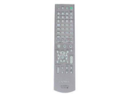 Télécommande SONY RM-SP50