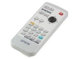 Télécommande EPSON 1291754