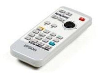 Télécommande EPSON 1306200