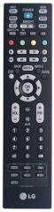 Télécommande LG MKJ32022813