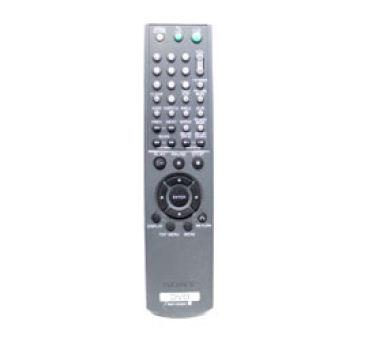 Télécommande SONY 147772311