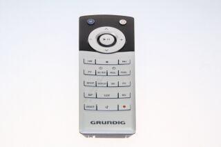 Télécommande GRUNDIG 759551604300