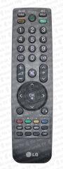 Télécommande LG AKB69680438