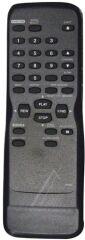 Télécommande SEG 7906884