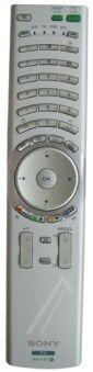 Télécommande SONY RM-940