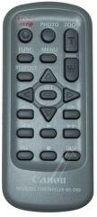 Télécommande CANON D83-0770-000