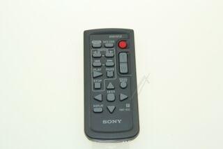 Télécommande SONY RMT-835