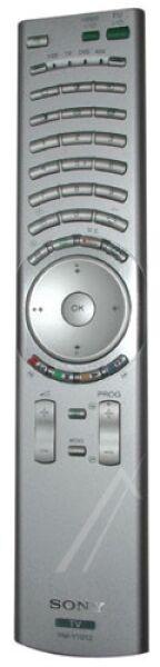 RM-Y1012 Télécommande officielle