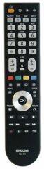 Télécommande HITACHI CLE984 - HL02421