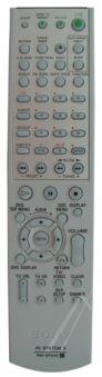 Télécommande SONY RM-SP240