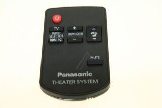 Télécommande PANASONIC N2QAYC000046