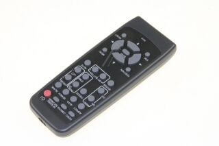 Télécommande HITACHI HL02771