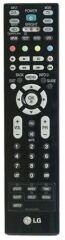 Télécommande LG MKJ32022835