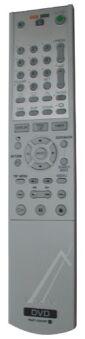Télécommande SONY RMT-D215P