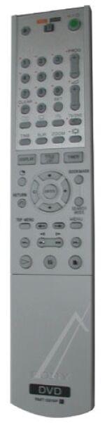 RMT-D215P Télécommande officielle