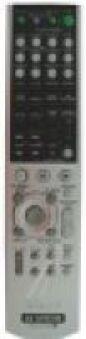 Télécommande SONY RM-AAP002