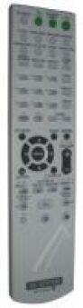 Télécommande SONY RM-ADP001