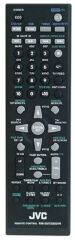 Télécommande JVC RMSUXG500VR