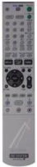 Télécommande SONY RM-ADP007